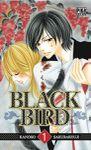 black-bird-t1.jpg