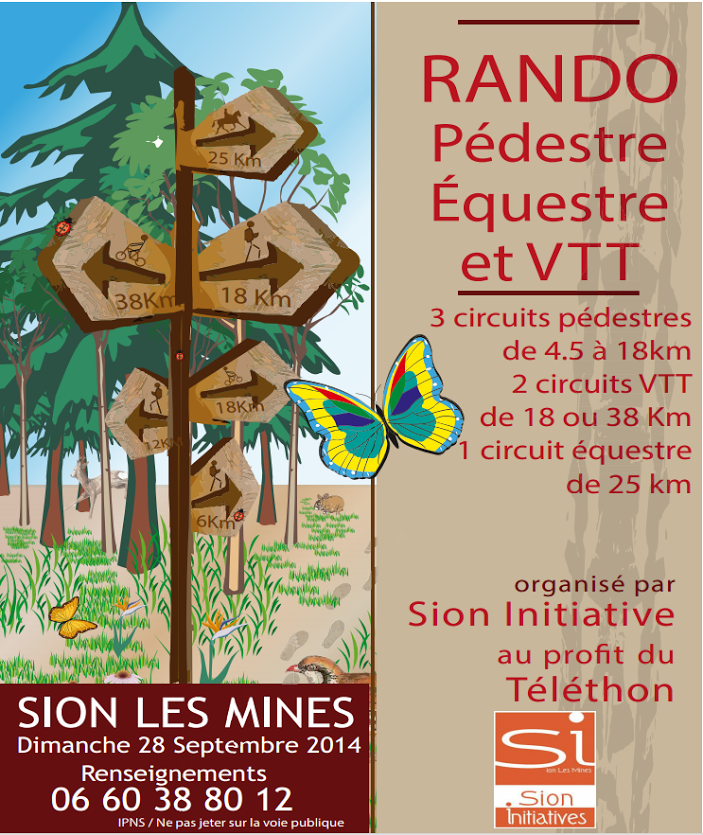 09-28-Sion-Les-Mines.PNG