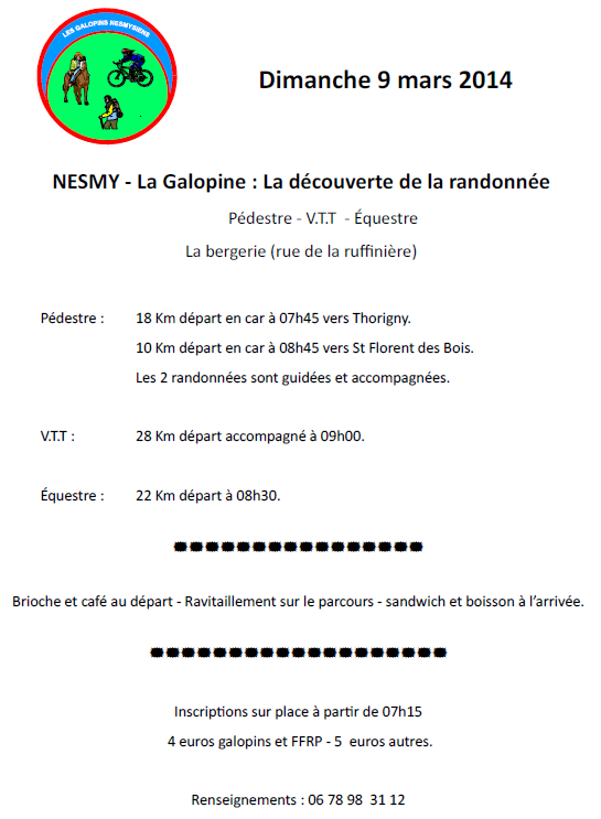 03-09-Nesmy.png