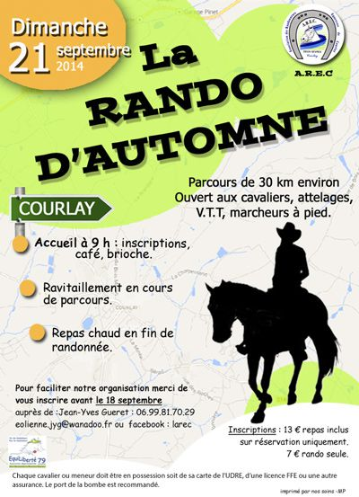 09-21 Courlay