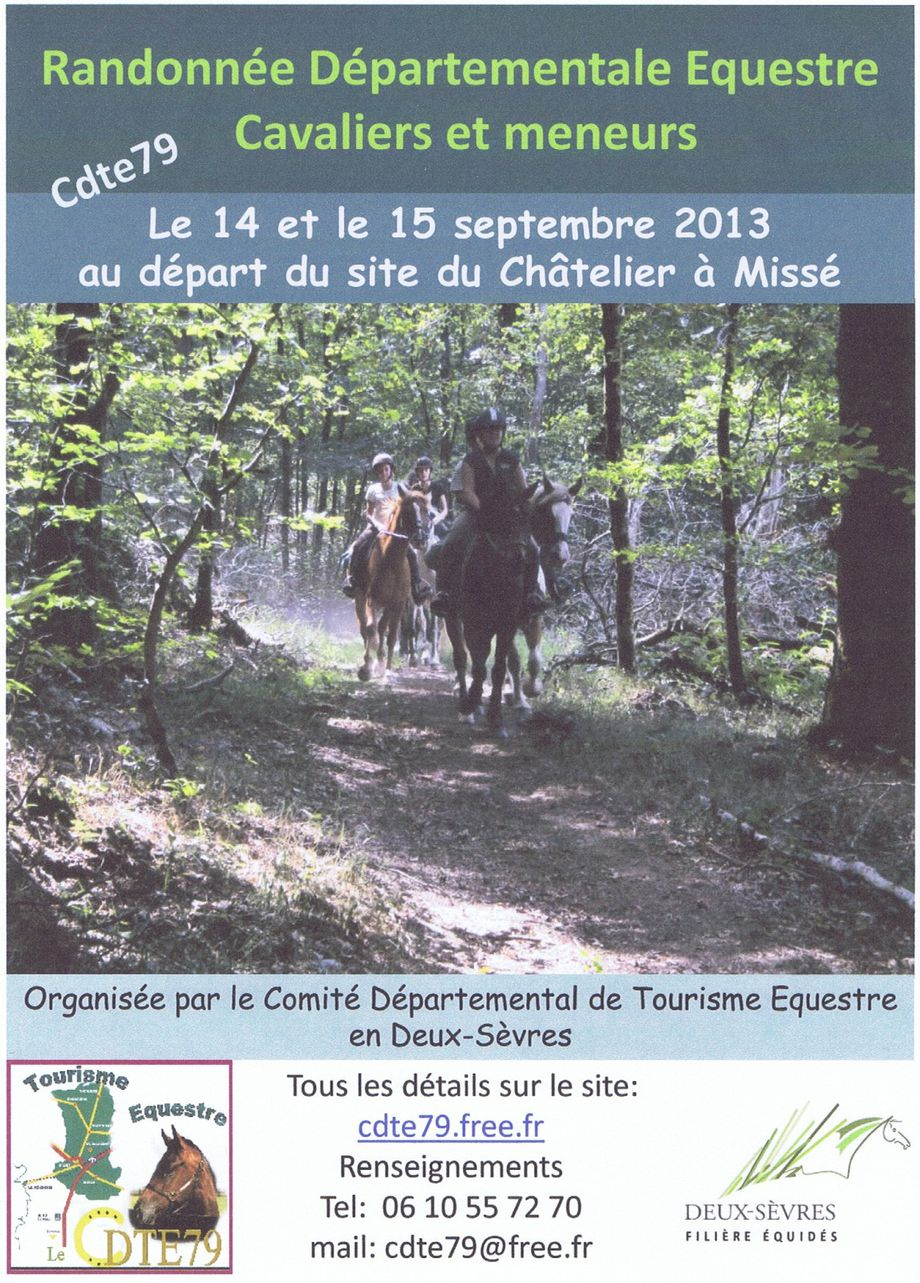 cdte79-14-15-septembre-copie-1.jpg
