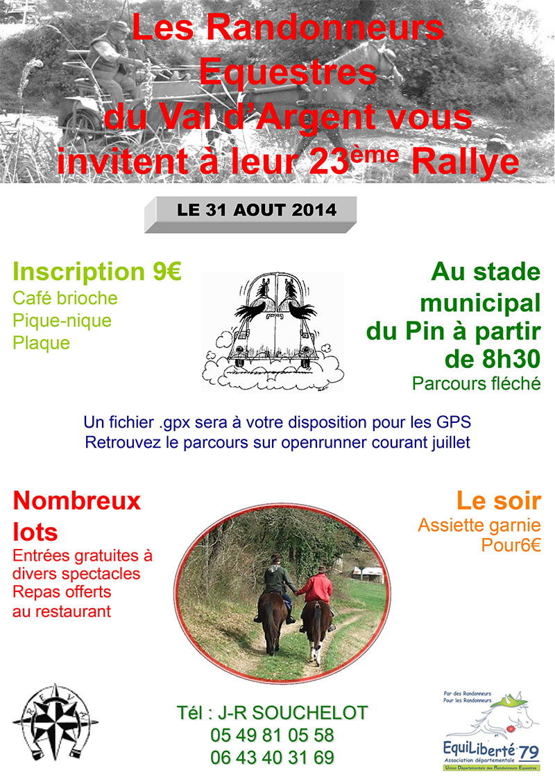 08-31-Le-Pin-79.png