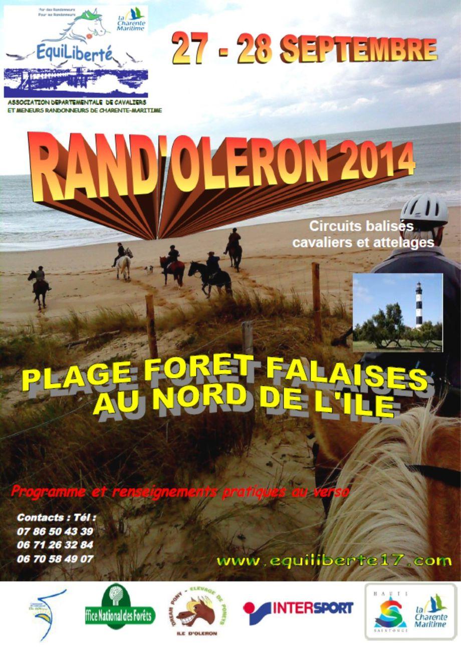 09-27et28 Rand'Oleron