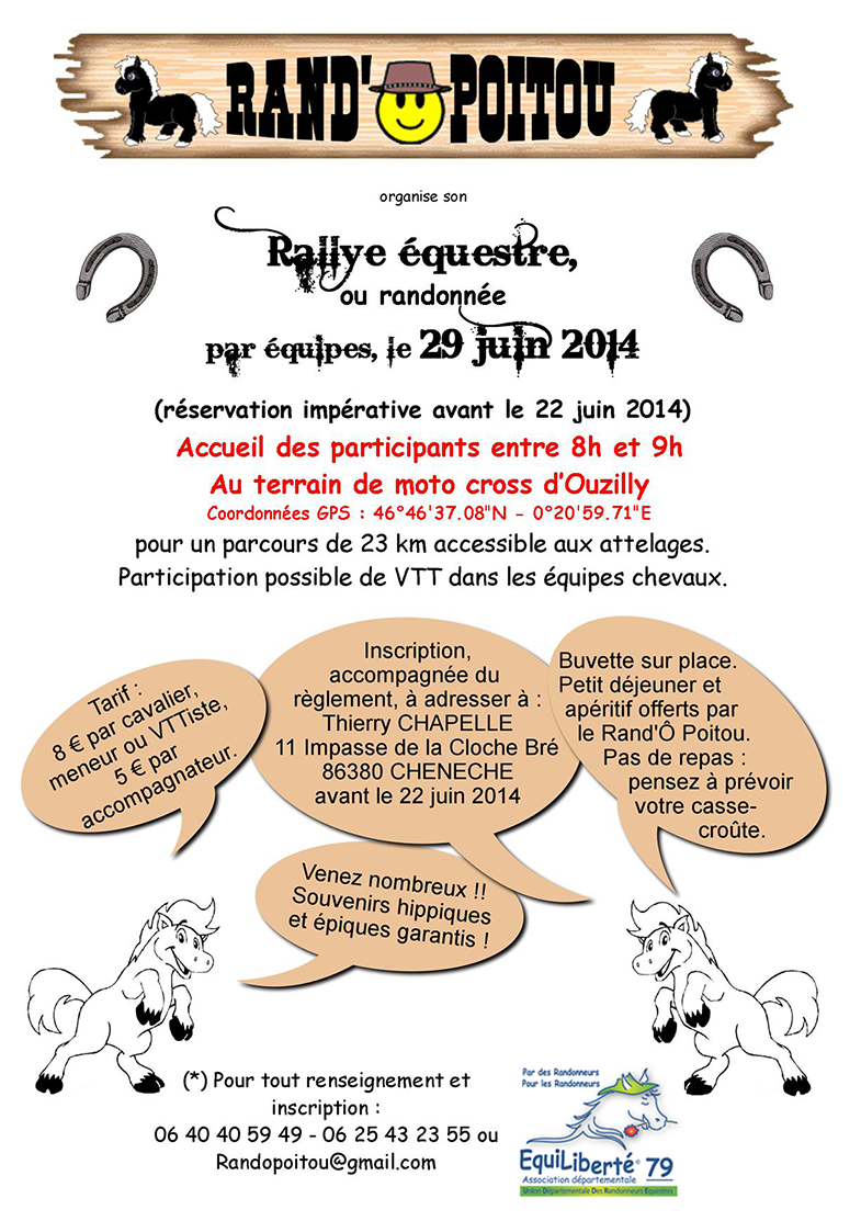 06-29-Ouzilly-79.png