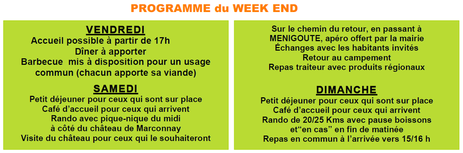 programme-viree79.png