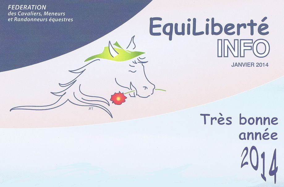 eql info janvier 2014