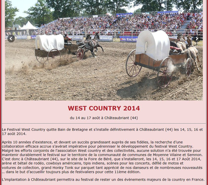 west-country-2014---1.jpg