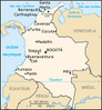 Colombie_carte-copie-1.png