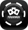 logo-tournoi-300--barriere.png
