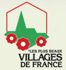 plus beaux villages logo