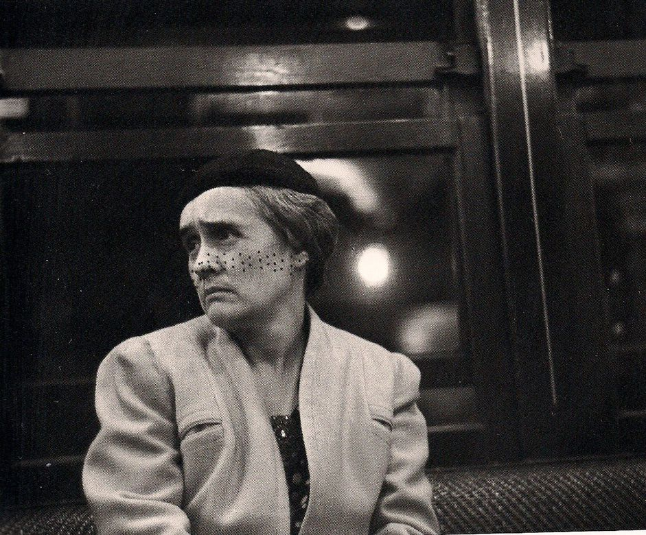 walker-evans-subway-4
