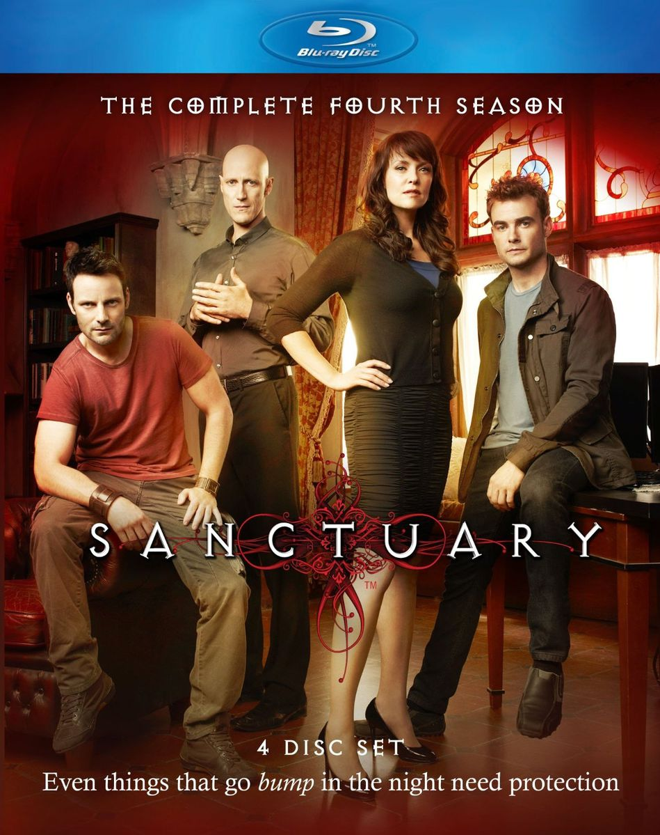 sanctuary-s4blu