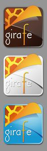 logo girafe ensemble copie