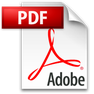 logo-pdf.png