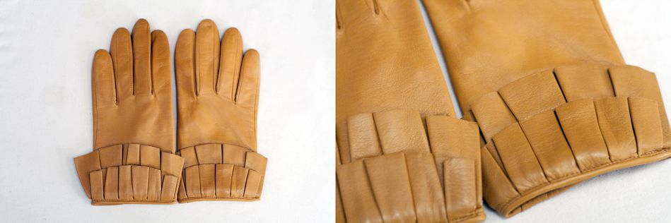 aristide_gloves_franges.jpg