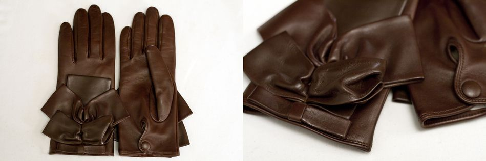 aristide_gloves_noeud_marron.jpg