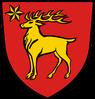 Blason-Wappen-Sigmaringen-parousie.over-blog.fr.png