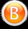 catégorie B