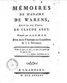 Memoires_Warens_Anet.png