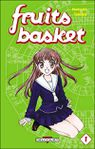 fruits-basket-t1