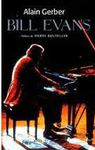Bill-Evans-copie-1.jpg