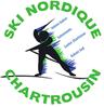 2015 - 01.06 logo