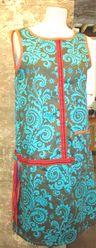 robe-sophie.jpg