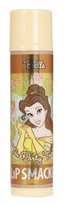 lip_smacker_disney_belle.jpg