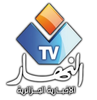 Logo ennahar tv