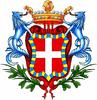 Moncalieri-Stemma--parousie.over-blog.fr.png