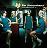 stewardesses-cover.jpg