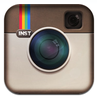 iphone-app-instagram-logo.png