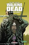 Walking Dead tome 16