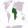800px-LocationAfrica.png