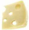 http://img.over-blog.com/98x100/4/40/14/58/fromage.png