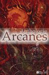 Anthologie--Arcanes