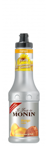 mix_fruit_mangue_500ml_1.png