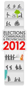 home-banner-verticale-elections