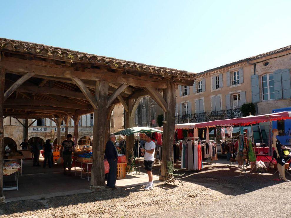 Marche-Saint-Clar-1.jpg