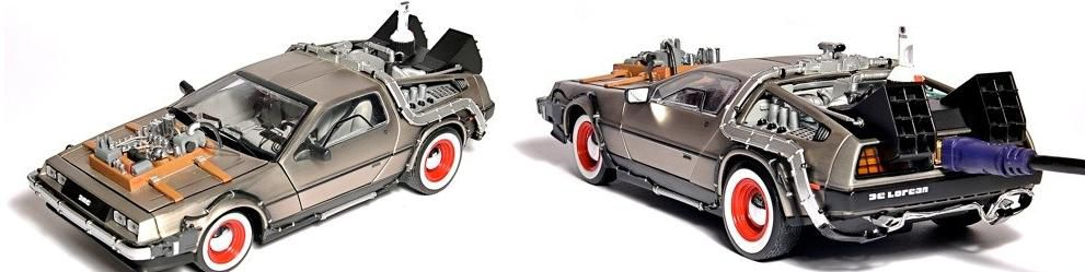delorean2