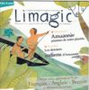 limagic-copie-2.jpg