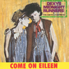 DMR---Come-On-Eileen.png