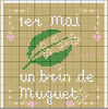 free-muguet-mai-2012.png