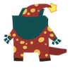 03 - CUSTOM - MAGIC BEAVER