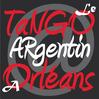 e-logo-tango-orleans-noir