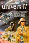 Univers17