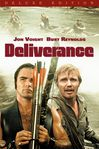 GEORGIE deliverance-dvdcover2