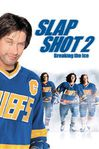NEBRASKA Slap Shot 2 Breaking the Ice