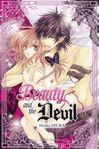 beauty-and-the-devil-1540362-250-400