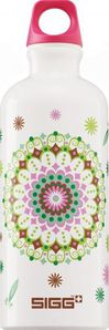 sigg-lace-touch.jpg